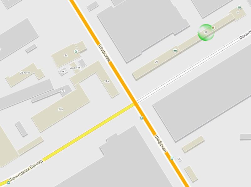 lifter_maps
